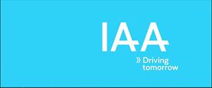 Autosalon van Frankfurt 2019 IAA - Overzicht en premières