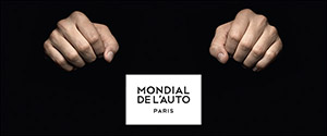 Autosalon van Parijs 2018 - Praktische informatie, tickets, overzicht en premières
