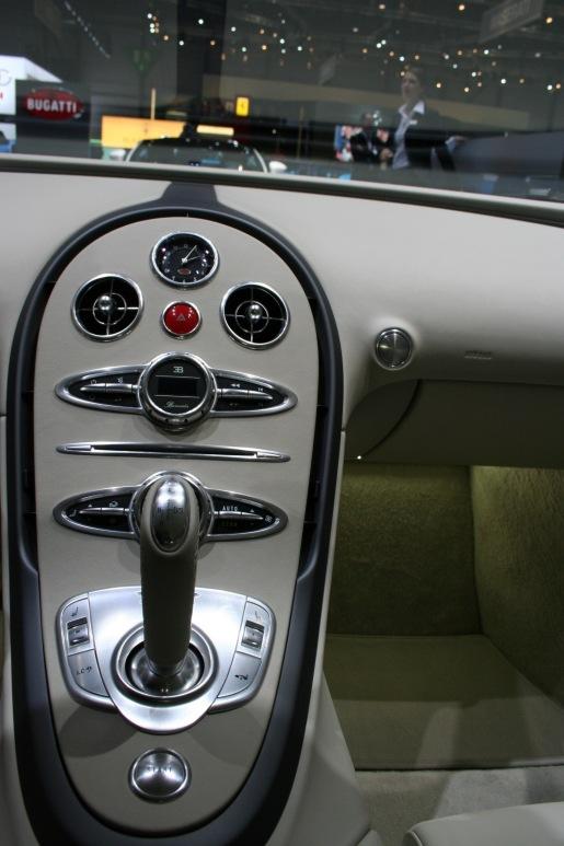 gen ve 39 09 bugatti veyron centenaire. Black Bedroom Furniture Sets. Home Design Ideas