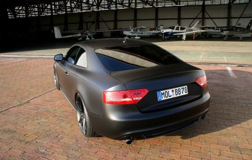 AVUS Audi A5