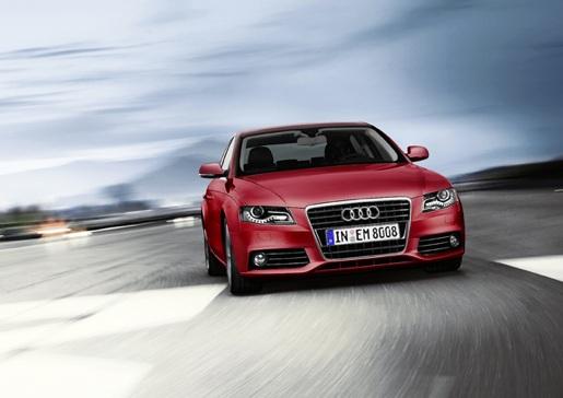 Audi Dealerships In Pompano Beach Florida