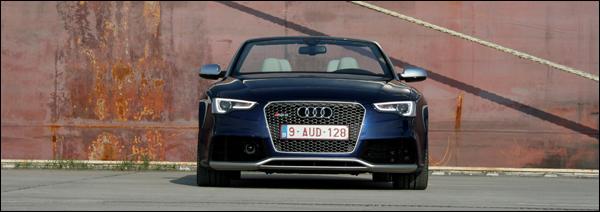 Audi_RS5_Test
