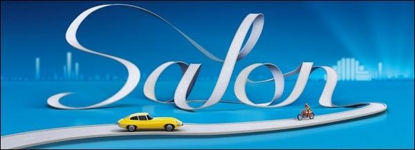 Autosalon Brussel 2013 bedrijfsvoertuigensalon info tickets beschikbaarheid prijzen praktische informatie