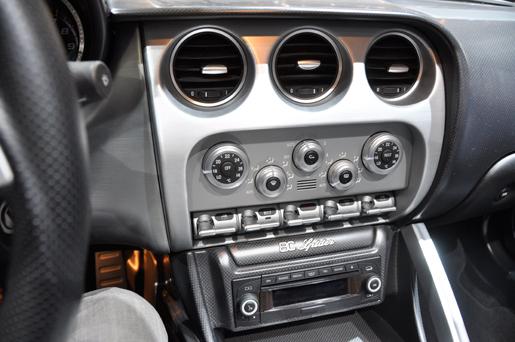 Brussel2010 Alfa 8C Spider