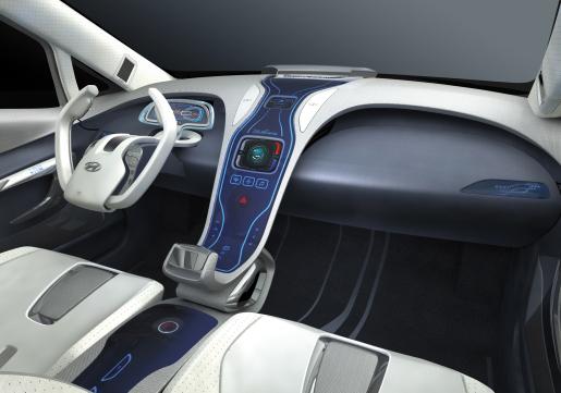 Hyundai Blue-Will ix-Metro