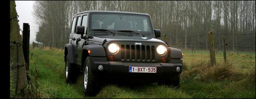 Jeep Wrangler4