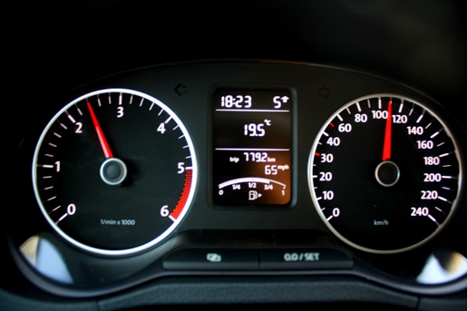 Vw New Diesels Cars