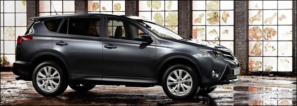 het internet comparison test toyota rav4 v chevy equinox v honda