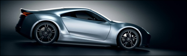 Toyota Supra Preview 2015