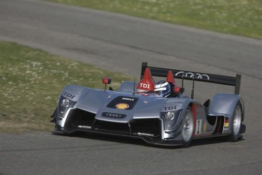 Lithium Racing Car Battery