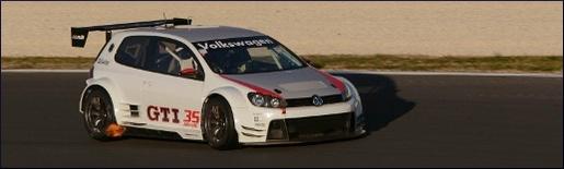 Volkswagen Golf24