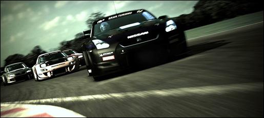 Gran Turismo 5 Spec 2