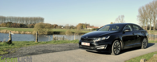 kia optima still 1