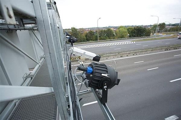 Trajectcontrole Wetteren - Erpe Mere - Gentbrugge