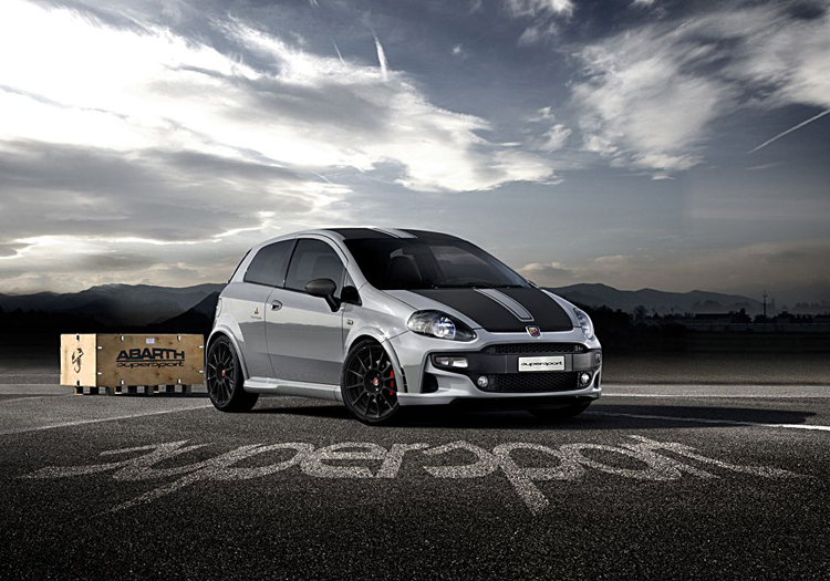 Abarth_Punto_SuperSport