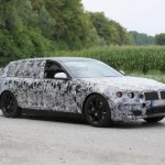 BMW 5-Reeks