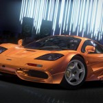 1993_McLaren_F1_2