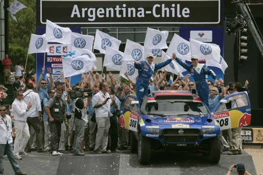 2009-dakar-rally-winners-vw-touareg-2-tdi_1