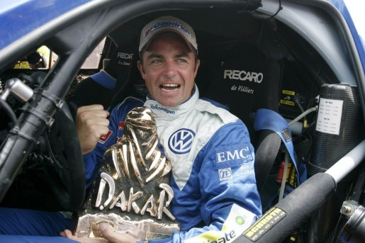 2009-dakar-rally-winners-vw-touareg-2-tdi_17