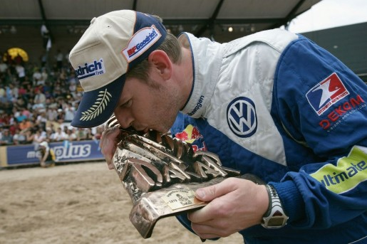 2009-dakar-rally-winners-vw-touareg-2-tdi_4