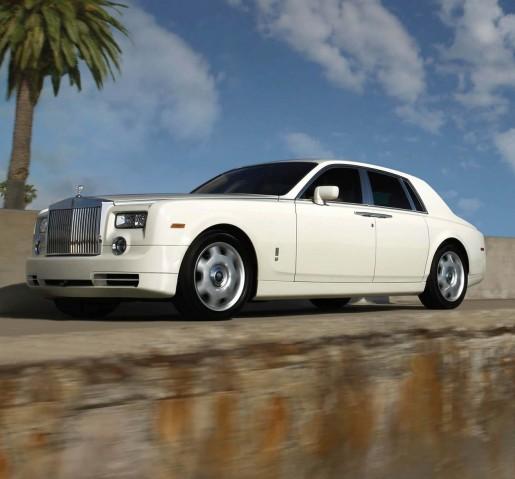 2009-rolls-royce-phantom-facelift_10