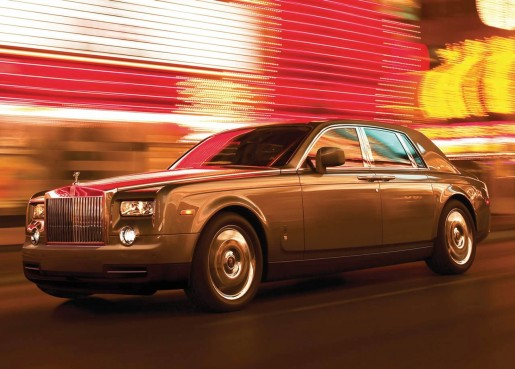 2009-rolls-royce-phantom-facelift_5