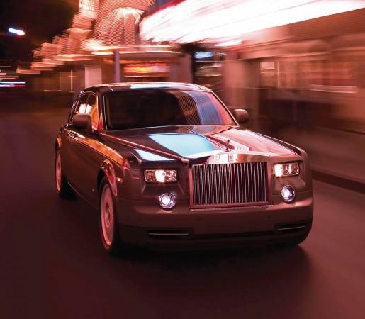 2009-rolls-royce-phantom-facelift_6