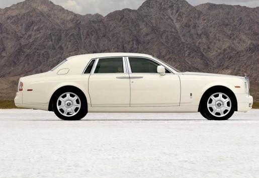 2009-rolls-royce-phantom-facelift_7