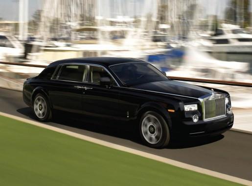 2009-rolls-royce-phantom-facelift_9