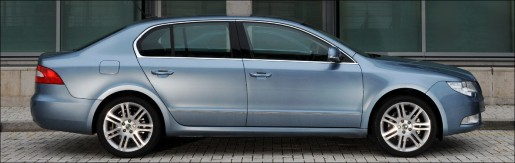 2009_skoda_superb_2 copy
