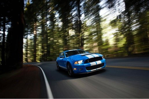 2010-ford-shelby-gt500_1