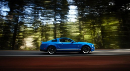 2010-ford-shelby-gt500_2