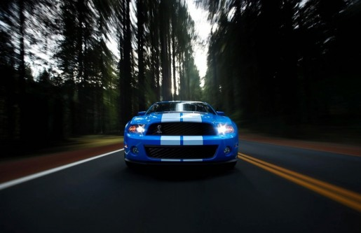 2010-ford-shelby-gt500_3