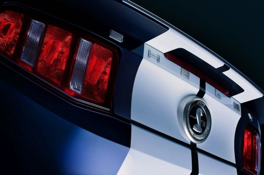 2010-ford-shelby-gt500_33