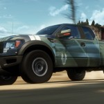 2011_Ford_SVTRaptor_Halo_1