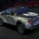 2011_Ford_SVTRaptor_Halo_2