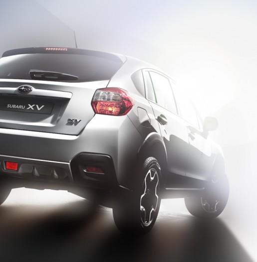 Subaru_XV_Teaser
