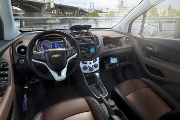 2013-Chevrolet-Trax-042