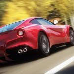 2013_Ferrari_F12_Berlinetta_2