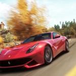 2013_Ferrari_F12_Berlinetta_3