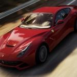 2013_Ferrari_F12_Berlinetta_4