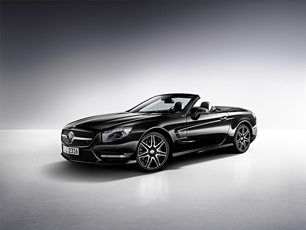 2014-Mercedes-Benz-SL-400-1