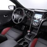 Officieel: Hyundai i30 facelift [i30 Turbo]
