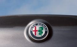 Rijtest: Alfa Romeo Giulia 2.2 JTDm 136 pk (2016)