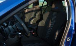 Rijtest: Renault Megane GT TCe 205 EDC