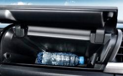 Rijtest: Toyota Hilux 2.4d (2015)