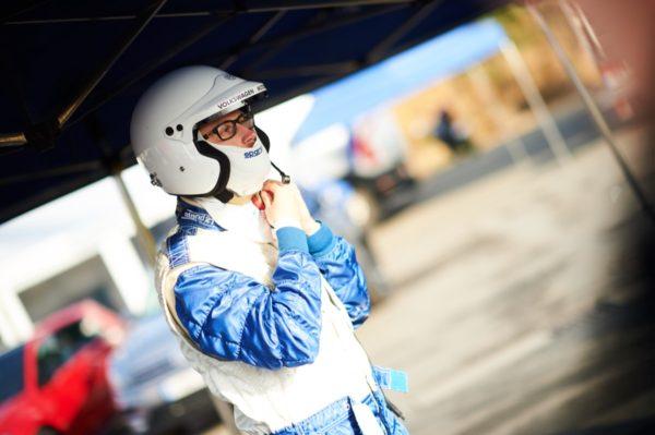 Getest: Volkswagen Fun Cup Evo3