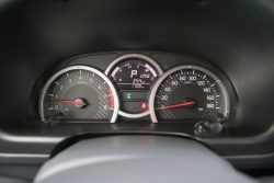 Rijtest: Suzuki Jimny 1.3i JLX (2017)