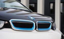 Rijtest: BMW i3 (94 Ah) (2017)