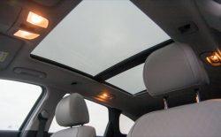 Rijtest: Hyundai i30 Wagon 1.6 CRDi DCT (2017)